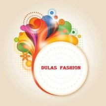 dulas fashion