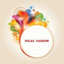 dulas fashion