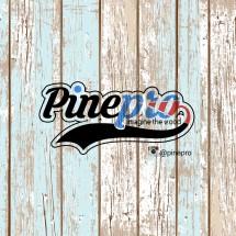 Pinepro