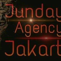 Junday Agency Jakarta