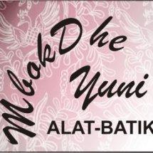MbokDhe Yuni
