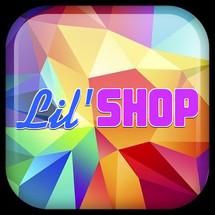 Lil-Shop