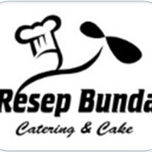 Resep Bunda Shop