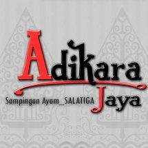 Adikara Jaya