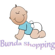 Bunda Shoping