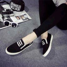 Ajeng Wedges