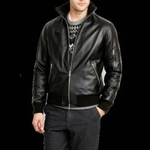 Al-shop jacket