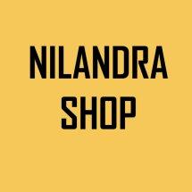 Nilandra Shop