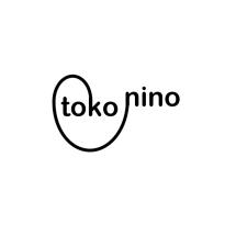 tokonino