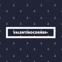 Valentino Corner