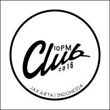 10PM CLUB