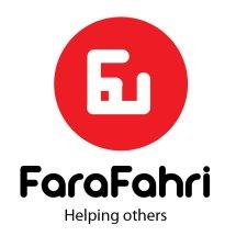 farafahrishop
