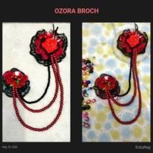 Ozora Broch