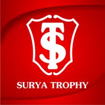 SURYA TROPHY