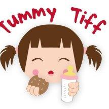 Logo Tummytiff
