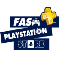 FASA PLAYSTATION