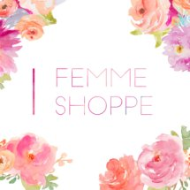 FEMME SHOPPE