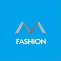 Madani Fashion