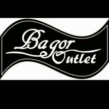 BAGOR OUTLET