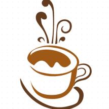Logo Kitera Proll