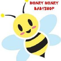 HoneyHoney Babyshop