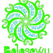 BOlOSEWU