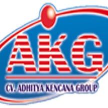 cv.akg group