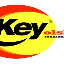 Key_Olshop