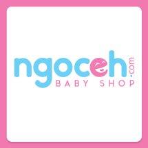 Ngoceh Baby Shop