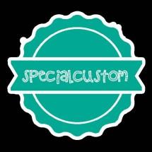 Special custom