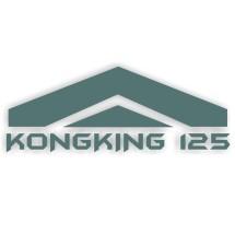 kongking 125