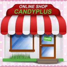 Candyplus