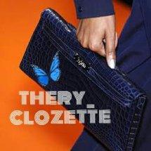 Thery_Clozette