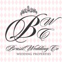 Brasil Wedding Co