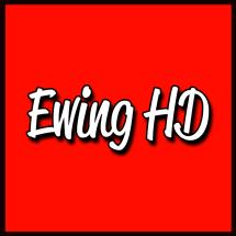 EwingHD Store