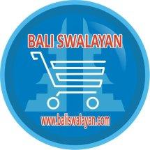 Bali Swalayan