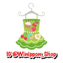WINIPPON SHOP