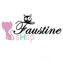 FaustineShop