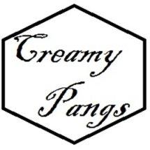 Creamy Pangs
