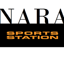 NARA SPORT STATION
