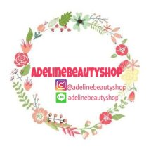 Adeline Beauty Shop