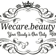 wecare.beauty