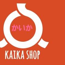 KAIKA SHOP44
