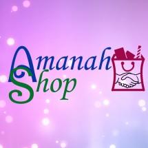 amannah-shop