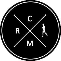 ColoRunMen