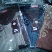 Sadina Collection