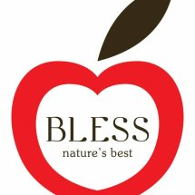 Bless Nature's Best