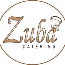 Zuba Catering
