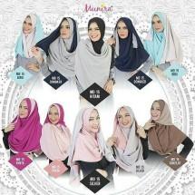 Aisha-Hijab