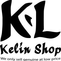 Kelin Shop